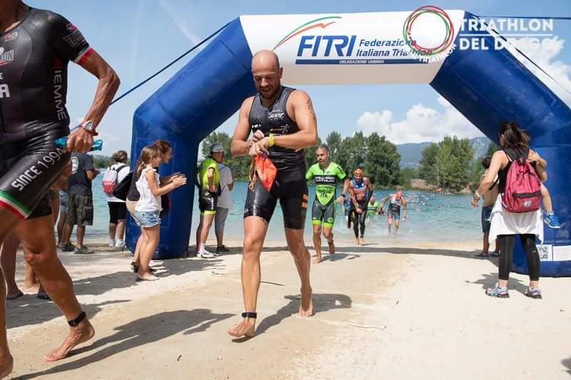 Calendario Mezze Maratone 2020 Italia.Terni Half Marathon 2019 Athletic Terni