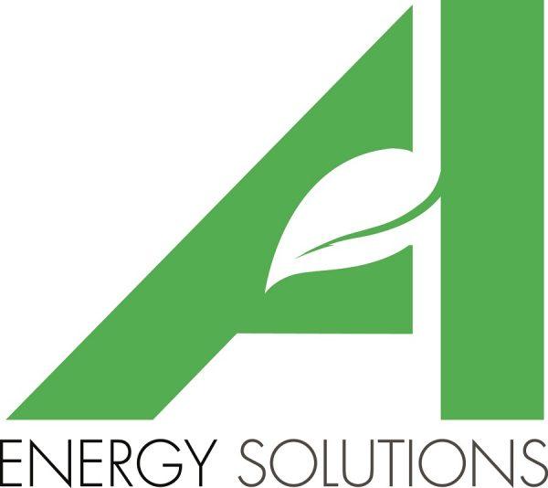 http://www.montesi.net/energy-solution.html
