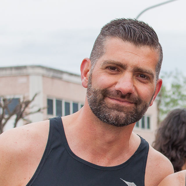 Stefano Bastianelli